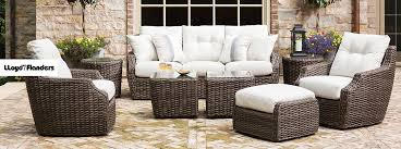Used Patio Furniture Clearance Kmart Patio Furniture Clearance Used Patio Furniture Craigslist