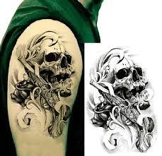 download hand tattoo stickers danielhuscroft com