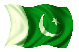 Indian Flag Gif Free Download Pakistan Flag Hd Wallpapers Pakistan Flag Images U2013 Hd Wallpapers