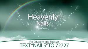 best men u0027s and women u0027s nail salon and spa pedicures tampa fl http