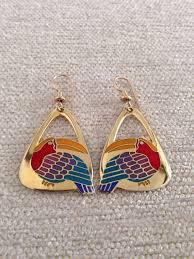 laurel burch jewelry 151 best laurel burch and vintage jewelry images on