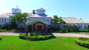 251 green dunes drive west hyannis port ma 02672 cape cod