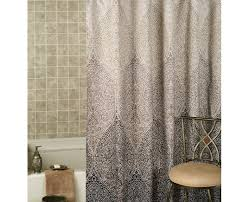 may 2017 u0027s archives turquoise velvet curtains silver window
