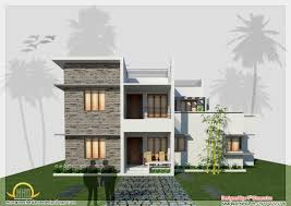 Modern House Designs Floor Plans Uk by Stunning Modern House Plans Uk Photos Best Idea Home Design