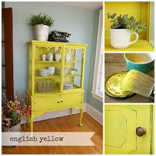29 best inspiration chalk paint color collage images on
