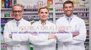 select resume solutionspharmacist resume services pharmacist