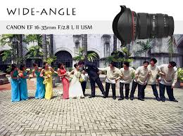 wedding photography lenses wedding photography service what lens to use wedding