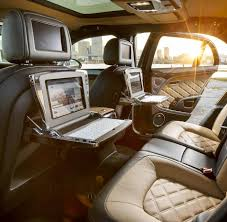 bentley interior bentley mulsanne llc