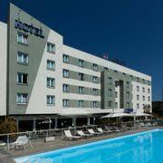 chambre d hote ajaccio derniere minute ajaccio hotels trouvez et comparez des offres incroyables sur trivago