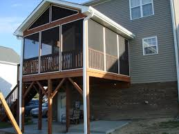 covered porch design best collections of screen porch designs all can download all