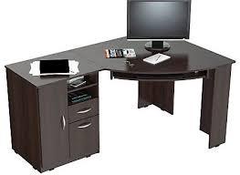 Office Max Computer Desks Office Max Computer Desk Onsingularity