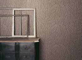 The  Best Images About Wallpapers On Pinterest Herringbone - Designer wall papers