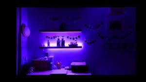 prolight led strip in bedroom youtube prolight led strip in bedroom