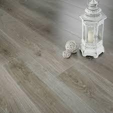 appealing b q dark oak laminate flooring 64 on small home