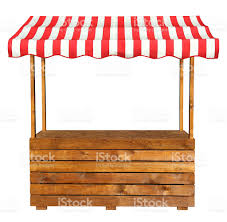 Market Stall Canopy by Market Stall Pictures Images And Stock Photos Istock