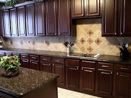 Baltic Brown Granite Countertops With Light Tan Backsplash by Tan Brown Granite Countertops U2026 Pinteres U2026