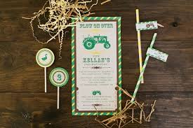 19 john deere tractor party ideas spaceships and laser beams