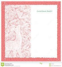 christmas concert program template christmas party program template disneyforever hd invitation