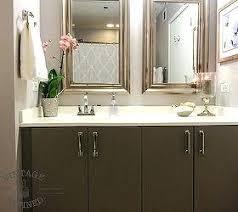 painting bathroom cabinets color ideas painting bathroom cabinets ideas painting bathroom cabinets bathroom