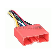 93 best wiring harness u0026 interface images on pinterest factories