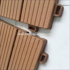 Laminate Floor Direct Furniture Sanding Wood Floors Vinyl Flooring Installation
