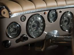 1953 ferrari 250 europa coupe by vignale new york driven by