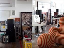 decoration studio apartment cute decorating small spaces diy college studio eas