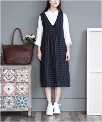 15 that prove you u0027re never too old for jumper dresses