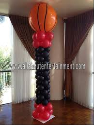 balloon arrangements chicago 14 best balloon decor ideas images on princess party