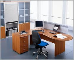 mobilier de bureau toulouse 886024 bureau économique toulouse bureau