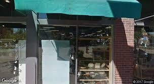 hairdressers in fort collins co studio be salon salon de