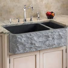 high end kitchen sinks picture 5 of 50 high end kitchen sinks luxury kitchen sink sizes