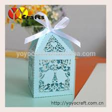 sweet boxes for indian weddings baby sweet gift box indian sweet boxes for weddings buy wedding