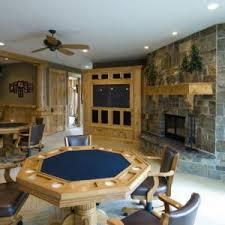 impressive wood columns image ideas with basement wood wainscoting