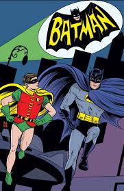 15 upcoming comic books kids books