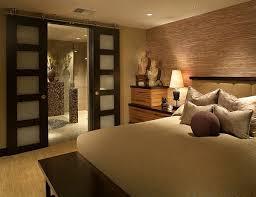 asiatisches schlafzimmer best schlafzimmer asiatisch images globexusa us globexusa us