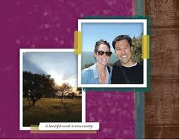 10x10 photo book large photo book large photo album 10x10 photo book shutterfly