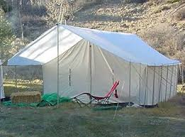 Sugarhouse Tent And Awning Rain Fly For Sale Canvas Tent Awning For Sale Davis Tent