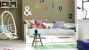 decoration chambre fille 9 ans decoration chambre fille 9 ans idee deco chambre fille 9 ans