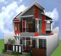membuat rumah biaya 50 juta cara membangun rumah lantai dua biaya 50 juta 2015 2016 2017 2018