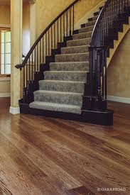 flooring best floor images on floors and decors