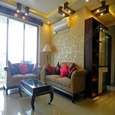 home interior designer in pune interior designer in pune interiors designing services in pune