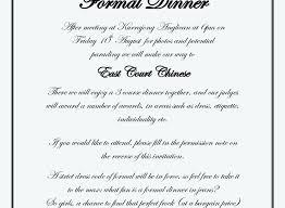 formal invitation wording traditional wedding invitation wording ryanbradley co
