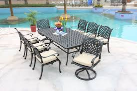 Best Patio Furniture Good Furniture Net Patio Furniture Ideas - outdoor appealing patio furniture irvine ca ideas sophisticated