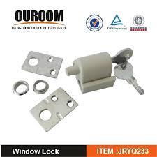 hon file cabinet lock repair file cabinet locking mechanism tshirtabout me