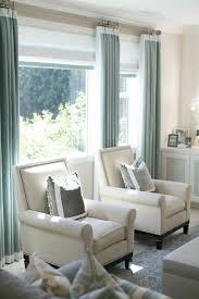 wohnzimmer gardinen ideen 25 moderne gardinen ideen für ihr zuhause archzine net