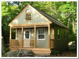 Small Cabin Plans With Loft 101 Best Cozy Retreats Homes Cabins Images On Pinterest