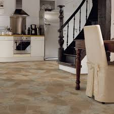 Lowes Kitchen Flooring by 126 Best Cabin Images On Pinterest Diy Home And Lowes