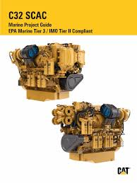 c32 project guide 1 internal combustion engine transmission