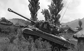 amphibious vehicle ww2 us army afvs armoured fighting vehicles ww2 quartermaster